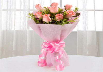 Bouquet of Flowers gift