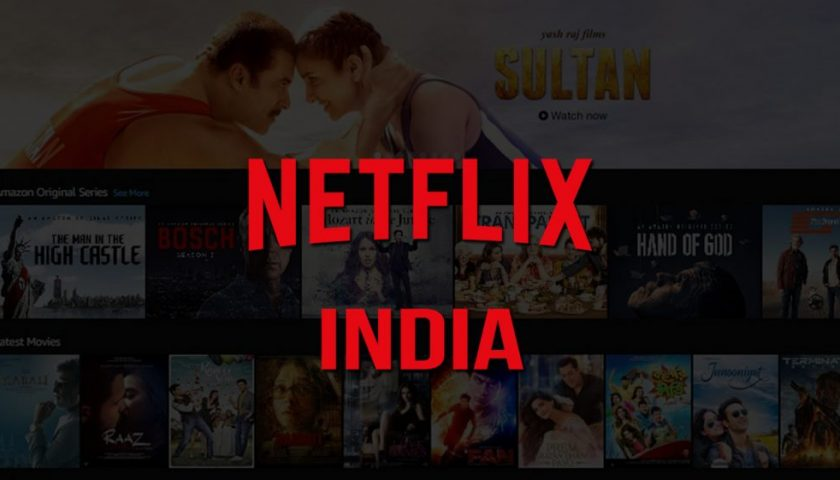 best bollywood movies on netflix india