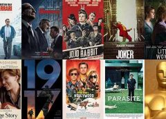 oscar 2020 nominations for 92nd academy awards