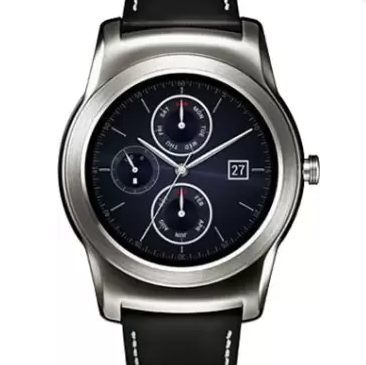 LG Urbane Smart Watch