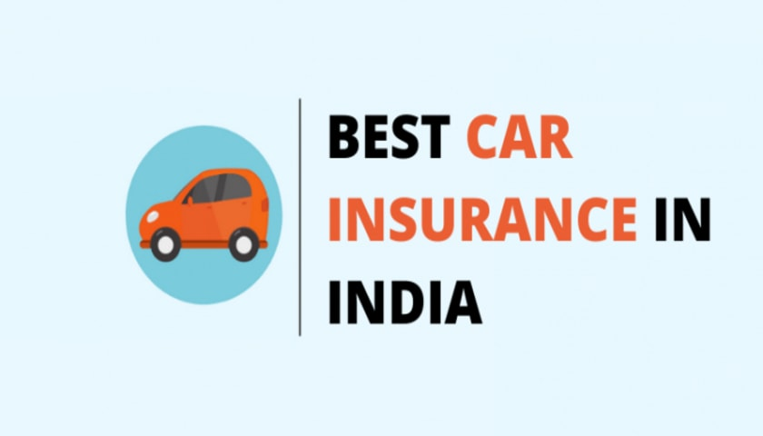Top 11 Best Car Insurance Companies in India 2020