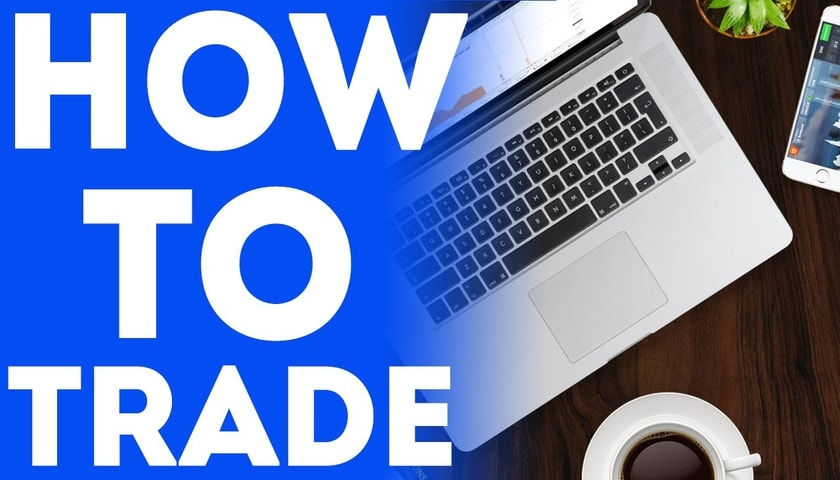 Things to know before start trading